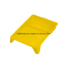 """10"""" Paint Tray China Manufacturer"""