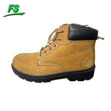 Защитная обувь горячие Продажа мужчины