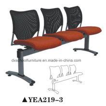 Konferenzstuhl öffentlicher Stuhl für Krankenhaus und Konferenzraum