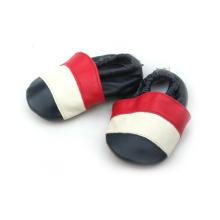 Защитная обувь Детская обувь с мягкой подошвой