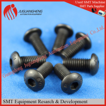 K5261H-YUAN M5X12L FUJI CP6 Holder Screw
