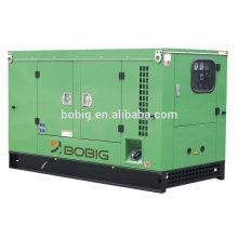 ¡Fábrica del OEM! Generador diesel de marca mundial