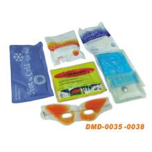 Холодный лед пакет мешок (ДМД-0035)