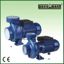 Domestic Copper Wire Electric Surface Pressure Centrifugal Pumps