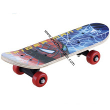 Kids Skateboard with Best Price (YV-1705)