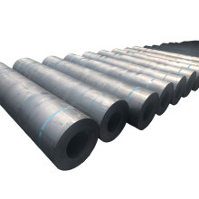 UHP 700mm Graphite Electrode for Steel Making Turkey