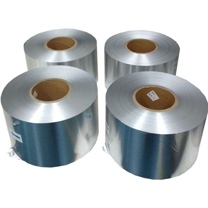 factory hot selling 6063-T6 aluminum coil manufacturer and supplier in Canada