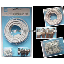cable tv kits