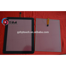 """OEM Services 15 """"ATM Maschine China Touch Screen Made in Guangzhou"""
