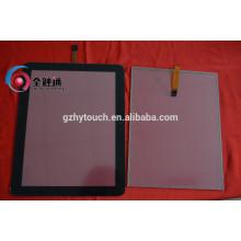 """OEM услуги 15 """"банкомат Китай сенсорный экран Сделано в Гуанчжоу"""