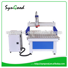 Syngood CNC Router SG1325-cnc router for plywood cutting