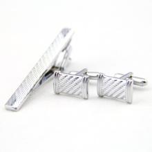 Pinos de laço de aço inoxidável de alta qualidade das barras de laço dos grampos de laço