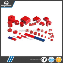 Welcome wholesales best selling gold permanent engine magnet
