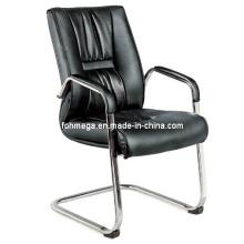 Chaise de réception en métal (FOH-B51-3)