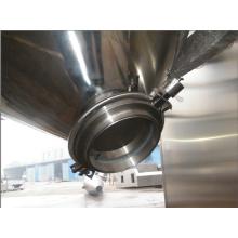 Aluminium Powder Mixing Machine
