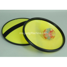 Sets Ball Suction Promotional Promotion