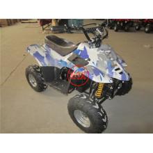 2014 Горячий продавая 1000W 36V 17-20ah дешевый взрослый электрический ATV Et-Eatv003 для сбывания