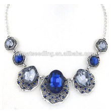 Wishing will temperament short vintage choker necklace