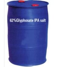 Pesticida Selling Glyphosate 480SL de la alta calidad