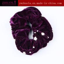 Fashion Fabric Jewelry for Women