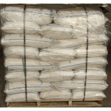 Good Quality Feed Additive Calcium Formate 93% 95% 98%