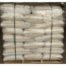 High Quality of 99.2% Soda Ash Light/Dense for Glass Industry