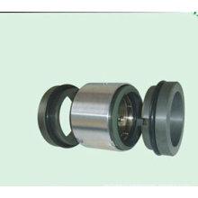 Стандартный и двойной конец механическое уплотнение для насос (HUU803)