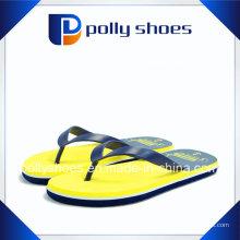 Nouveau Brésil Unisexe Flip Flop Sandales