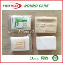 HENSO Non Woven Triangle Bandage