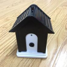 The New Design Birdhouse Shape Anti-Ultrasonic Dog Bark Controller