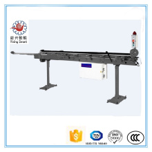 Chinese Supplier Gd408 CNC Lathe Bar Feeder Good Quality
