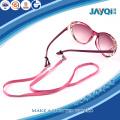 Colorful Neoprene Glasses Chain / Sunglasses Rope