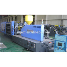 best price shoe sole injection molding machine