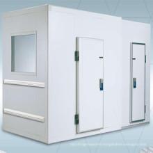 Trailer Cold Room Refrigeration Monoblock Unit For Fruit Fresh