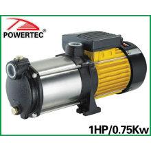 Hmc:Horizontal Multistage Self-Prining Pump (HMC-4SA)