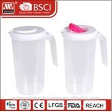 bouilloire en plastique 2,3 L