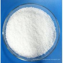 Chaîne à 7 faces de Latamoxef, acide propanedioïque, 2- [4- [(4-méthoxyphényl) méthoxy] phényl] -, 1- [(4-méthoxyphényl) méthyl] ester
