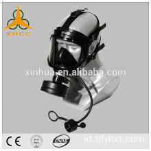 respirator cartridge tunggal