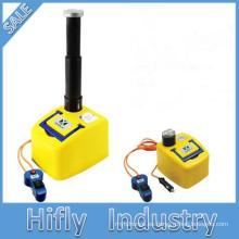 DYQ-135 para el gato hidráulico eléctrico del coche pequeño (certificado de CE ROHS EMC)