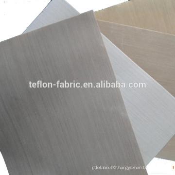 JIANGSU ptfe fabric for T-shirt screen printing