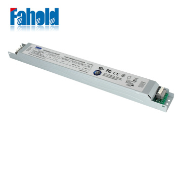 DALI Dimmable LED Treiber 100W Konstantspannung 24V