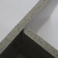 Grey Magnesium sulfide flyash reinforced Wall Board