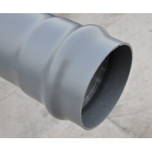 China farm irrigation pipe agricultural hose