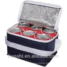Günstige Kühltasche für Tiefkühlkost