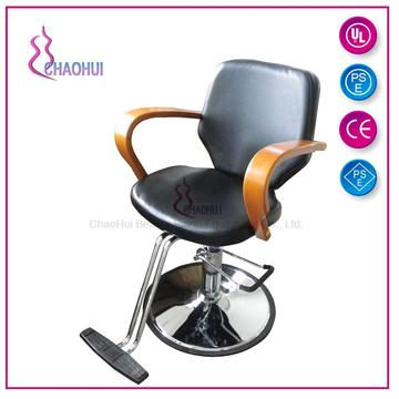 Salon Styling Stuhl Meteor