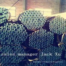 x56 по API 5ст кожуха трубы бесшовные трубы ИСО 11960 / API 5 кар стальные обсадные трубы по API 5ct нефти кожуха J55/К55/от 80/Р110