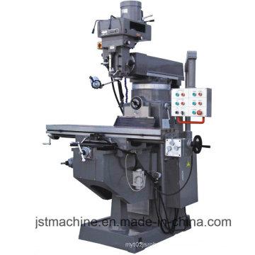 Universal-Fräsmaschine, 4vh