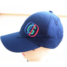 Accept OEM Quality Embroidered Sport Baseball Cap
