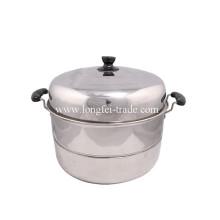 Нержавеющая сталь, Бытовая техника, Кухонная техника, Посуда, Кухонные принадлежности, Посуда