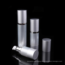 15 ml & 30 ml 50 ml Kosmetische Verpackung Airless Flasche (NAB16)